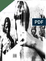Crítica da Imagem Eurocêntrica - Multiculturalismo e Representação - Ella Shohat e Robert Stam - Completo.pdf