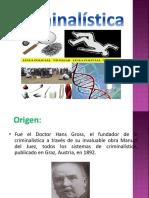 criminalistica-1.pdf