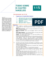 4 Evangelios 115.doc