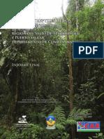 Anfibios y reptiles jurisdiccion CAR.pdf