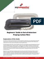 EC-TDS-Beginners-Guide-to-Prepreg-Carbon-Fibre.pdf