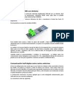Practica 1 RS485.docx