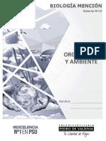940-MATERIAL 15-LIBRO 3 ORGANISMO Y AMBIENTE-BIOLOG+ìA MENCI+ôN 2017-7_