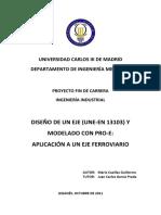 DISEÑO DE UN EJE.pdf
