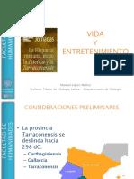 docslide.us_entretenimiento-en-la-roma-antigua.pdf