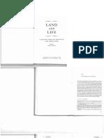 LandandLife-CarlSauer.pdf