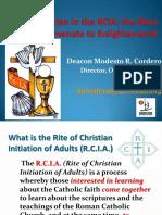 rcia_the_rites___ (1).pdf