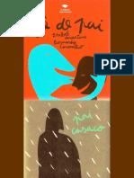 Pé de pai-120318151557-phpapp02