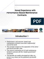 IntExperience-PBMaintenanceContracts