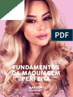 356138603-Fundamentos-Maquiagem-Perfeita-renata-Meins.pdf