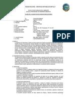 2018-0-060566-1-06-06-lcm314-operaciones-unitarias
