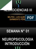 Clases de Neurociencias III 2015 2