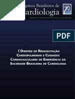 Diretriz Emergência.pdf