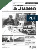 Doña Juana 001