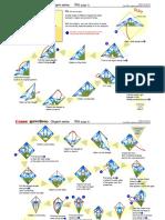 CNT-0000204-01.pdf