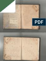 Adamo Della Rovere Codex Veritatem