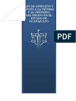 LEYDEATENCIONYAPOYOALAVICTIMAYALOFENDIDODELDELITO-1-2015.pdf