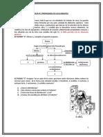 Guía 1 Tabla Periódica