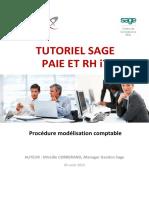 TUTORIEL SAGE PAIE ET RH i7.pdf
