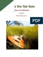 33 Hinos Novos Violão Clássico_paulolgm - AmigaoHinosCCB.pdf