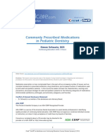 ADA medications.pdf