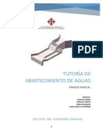 TUTORIA DEL 1ER PARCIAL PDF.pdf
