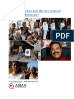 What do Sri Lanka's local elections mean for the future of democracy.docx