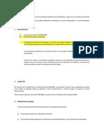 aaaaaasde.pdf