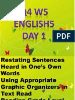 Q4W5ENGLISH5DAY1-5