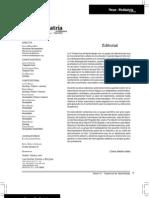 Evaluación_y trastornos