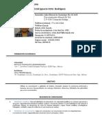 Curriculum-VITAE-ERICK.doc