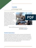 2018 Ecp Fe Packet