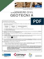 PROVA-GEOTECNICO-IEEA-RJ-072011.pdf