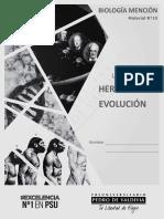 1425-MATERIAL 10-LIBRO 2-UNIDAD 7-8-HERENCIA Y EVOLUCI+ôN-BM 2017 -7_.pdf
