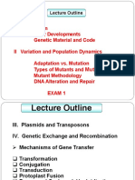 LCV Q2 Lecture 1