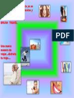 publicidad 2.pptx