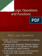 02-DesignLogicFunctions