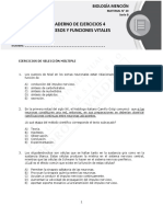 2679-Material 20 Cuaderno de Ejercicios 4 Proceso y Funciones Vitales- Serie B-bm - 7