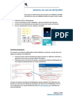 2016MANUAL+USO+REFWORKS.pdf