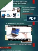 S3-Evolución_PCs (1)