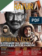 Conhecimento Prático Literatura - Brasil - Edição 66 - Maio a Julho de 2016.pdf
