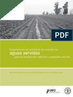 a-as434s.pdf