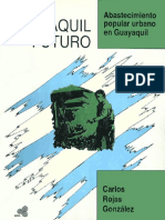 2. Rojas Carlos 1992. Abastecimiento Popular