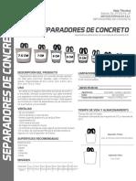 separadores de concreto.pdf