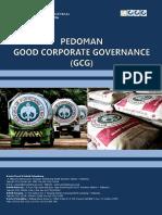Pedoman-GCG