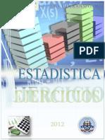 Ejercicio Estadistica.pdf