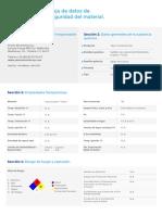 d63717a65a_construccion.pdf