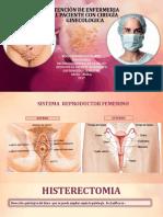 GINECOLOGIA - quirurgica (1) (1)
