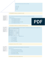 PRACTICA I  ESTADISTICA.pdf