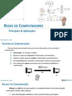 Redes Computadores v012018